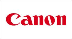 Eventy, Agencja eventowa, TRS Agency - Logo Canon