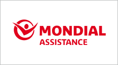 Incentive, Agencja eventowa, TRS Agency - Logo Mondial Assistance