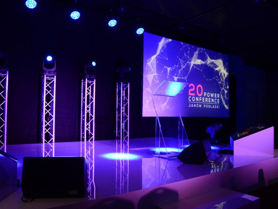 Eventy B2B, B2C, Integracja, agencja eventowa, TRS Agency