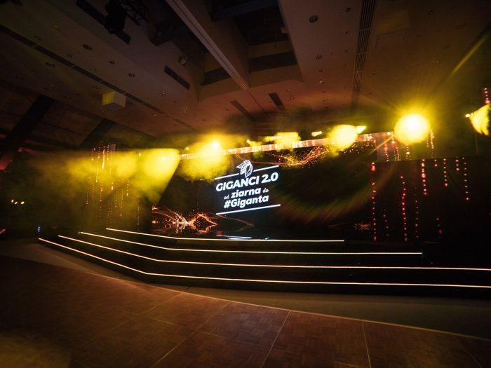Konferencja, agencja eventowa, eventy, konferencje, organizacja