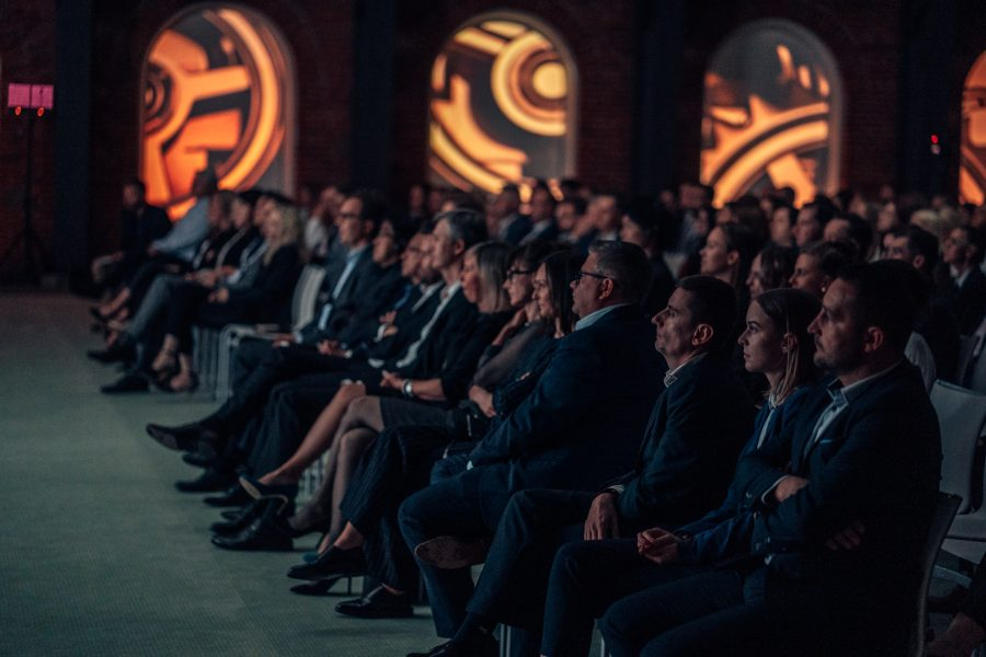 Konferencja, agencja eventowa, eventy, konferencje, organizacja, konferencji